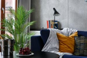 fotograf krakow fotografia wnętrz fotografia architektury homestage wnętrza kraków