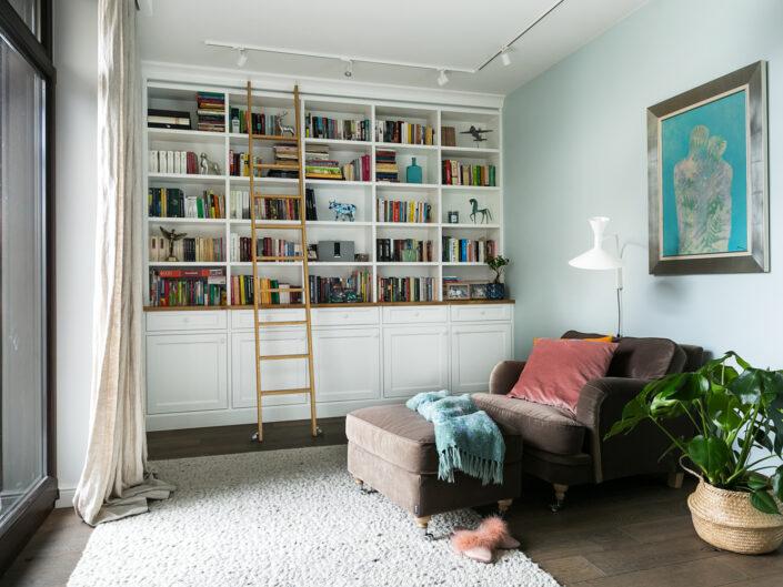 fotograf krakow fotografia wnętrz fotografia architektury homestage wnętrza kraków dom